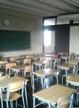 淳心新教室.jpg