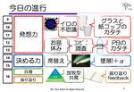 110119大田区保育士_01003.jpg