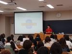 110517女子栄養大学.JPG