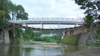Mamihara_bridge_1.jpg
