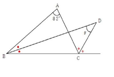 図形と角度.jpg
