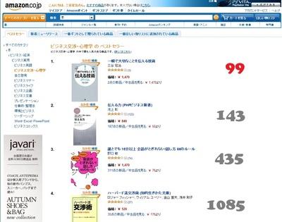 Amazon20111217心理学1位.jpg
