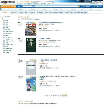 Amazon20111217総合0.jpg
