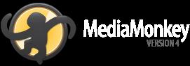 monkey-logo.png