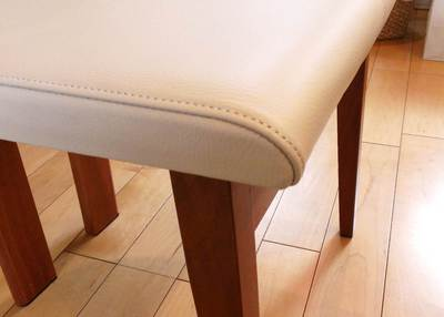 dining chair 04.jpg