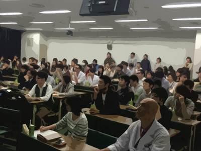 高知大学医学部01.jpg
